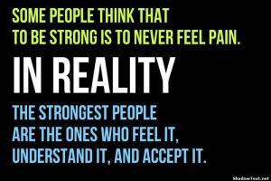 pain quote 2